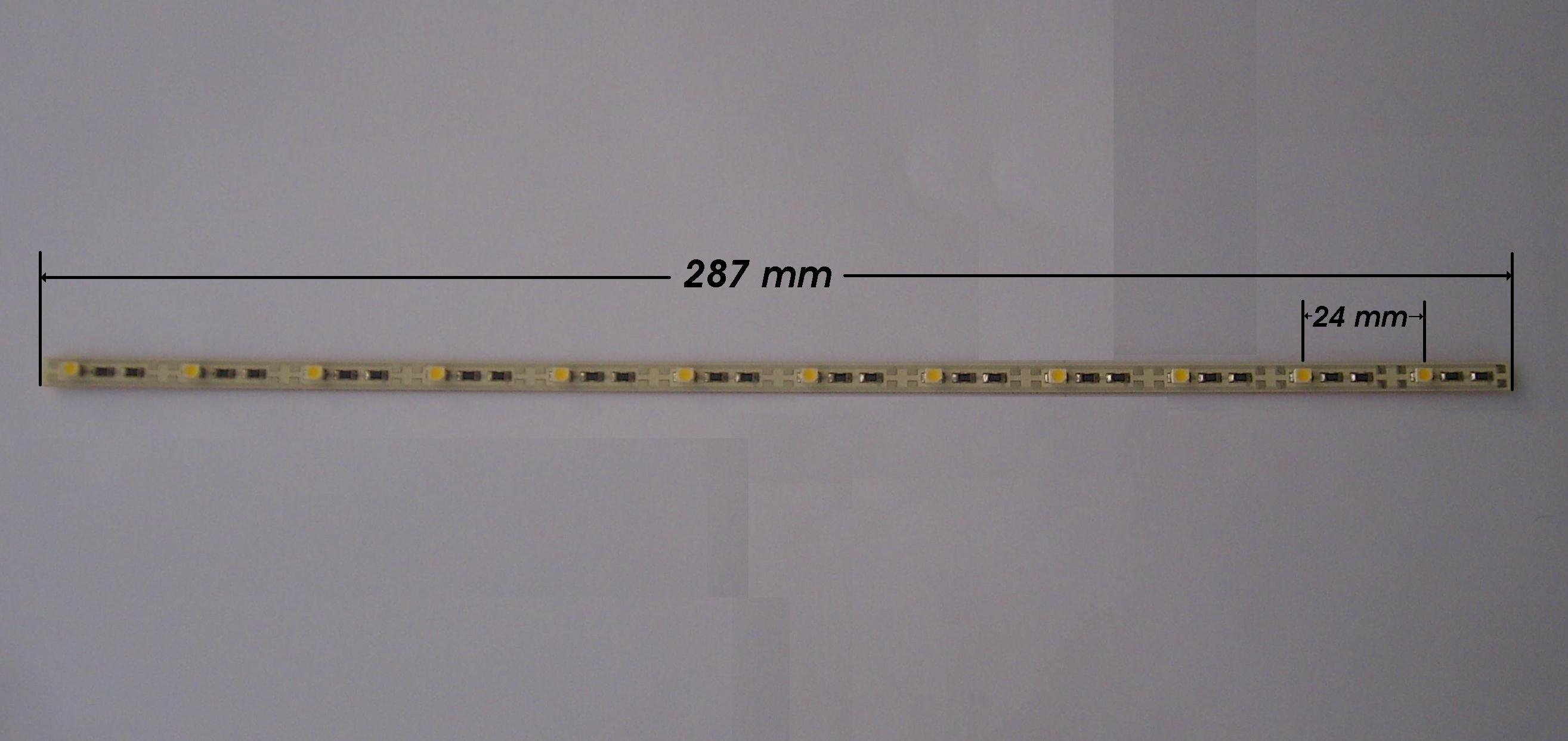 LED-Strip12-mass